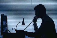 Δυτική Ελλάδα: Νέα τηλεφωνική απάτη - Απέσπασε 560 ευρώ