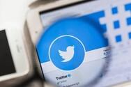 Ισχυρό ξεκίνημα φέτος αναμένει το Twitter