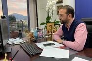 ΠΔΕ - Σε τροχιά υλοποίησης 14 έργα αρμοδιότητας των Δήμων της Αχαΐας