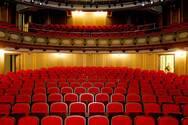 Υπουργείο Πολιτισμού - Ενισχύει με 14 εκατ. ευρώ θέατρα και μουσικές σκηνές