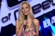 The Voice - Απόψε ο μεγάλος τελικός