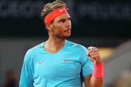 Australian Open - Για 13η φορά στους «8» ο Ναδάλ
