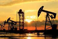 Πετρέλαιο: Σε υψηλό 13 μηνών αυξήθηκαν οι τιμές