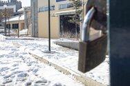 Δυτική Ελλάδα και Πελοπόννησος: Σε ποιες περιοχές θα μείνουν κλειστά τα σχολεία