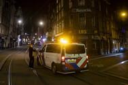 Ολλανδία: Δικαστήριο διέταξε την κυβέρνηση να αποσύρει τη νυχτερινή απαγόρευση κυκλοφορίας