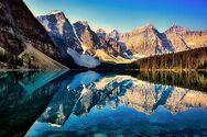 Καναδάς: Η χώρα με μερικά από τα πιο εντυπωσιακά τοπία (φωτο)