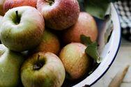 Αυτά είναι τα φρούτα που βοηθούν στο αδυνάτισμα
