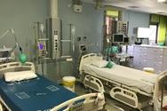 Πάτρα: Έτοιμη για να υποδεχθεί τον πρώτo της ασθενή η καρδιοθωρακοχειρουργική κλινική του ΠΓΝΠ