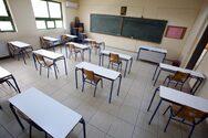 Πάτρα: Λιανικό εμπόριο ή σχολεία ανοίγουν πρώτα στην άρση της καραντίνας;