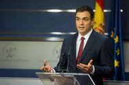 Η «θηλιά» του χρέους πνίγει την Ισπανία