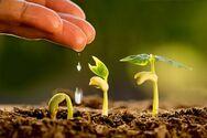 Πρόγραμμα Life: 121 εκατ. ευρώ σε έργα για το περιβάλλον