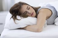 Κακή διάθεση - Μήπως φταίει ο ύπνος σας;