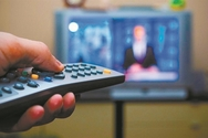 DIGEA: Σε ποιες περιοχές θα γίνει το επόμενο διάστημα η «2η ψηφιακή μετάβαση»