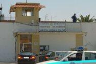 Πάτρα: 41 κρούσματα Covid-19 στις φυλακές του Αγίου Στεφάνου, 240 κρατούμενοι σε καραντίνα
