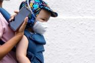 Τι προστατεύει τα παιδιά από σοβαρή Covid-19