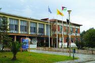 Πανεπιστήμιο Πατρών: Το πλάνο της επιτροπής σχεδιασμού φέρνει αντιδράσεις