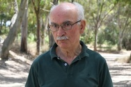 Νίκος Ασπράγκαθος: