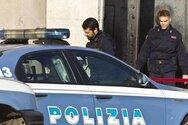 Τορίνο: Σοβαρά τραυματισμένη 20χρονη Ελληνίδα φοιτήτρια