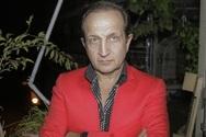 Ο Σπύρος Μπιμπίλας στέλνει το δικό του μήνυμα στον Κωνσταντίνο Μαρκουλάκη