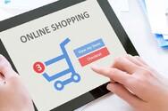 Πάτρα: Χρειάζεται κεφάλαιο κίνησης για τα e-shops και χρήματα δεν υπάρχουν