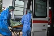 Κορωνοϊός: 2.147 νέα κρούσματα - 22 νεκροί, 357 διασωληνωμένοι