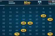 Αγρίνιο: Τυχερός κέρδισε 25.000 ευρώ στο ΚΙΝΟ
