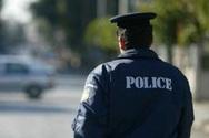 Πάτρα: Αστυνομικός βρήκε πορτοφόλι με 500 ευρώ και το παρέδωσε στην υπηρεσία του