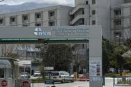 Πάτρα - Κορωνοϊός: Συνεχίζεται η πίεση στα νοσοκομεία - Μεγάλο το ιικό φορτίο στην πόλη