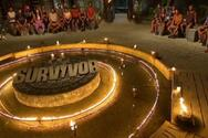 Survivor: Αυτοί είναι οι υποψήφιοι προς αποχώρηση (video)