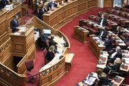 Έρευνα Opinion Poll: Μειωμένες αλλά σε υψηλά επίπεδα οι επιδόσεις της κυβέρνησης και του Μητσοτάκη