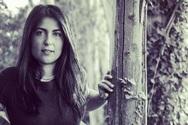 Δήμητρα Θεοδωροπούλου: «Με πληγώνει που υπάρχουν θύματα που υποφέρουν τόσα χρόνια»