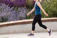 Περπάτημα - Μήπως δεν είναι αποτελεσματική η προπόνησή σας;