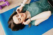 Μουσική - Η φυσική λύση κατά του στρες