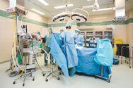 Πάτρα: Επαναλειτουργεί η Καρδιοθωρακοχειρουργική στο νοσοκομείο του Ρίου