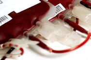 Αχαΐα: Εθελοντική αιμοδοσία στην Δαφνούλα