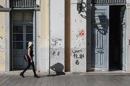 Κορωνοϊός: Πρώτη και με διαφορά η Πάτρα στα κρούσματα στην Αχαΐα
