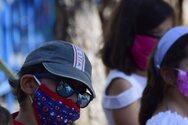ΟΠΕΚΑ - Επίδομα παιδιού: Άνοιξε η πλατφόρμα για τις αιτήσεις