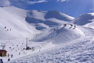Καλάβρυτα: Ανοίγει τις πύλες του το Χιονοδρομικό μόνο για αθλητές