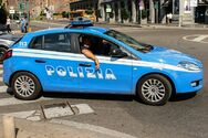Ιταλία - Πώς η μαφία εκμεταλλεύεται την πανδημία για να πάρει τον έλεγχο μικρομεσαίων επιχειρήσεων