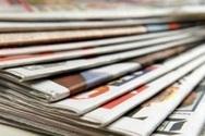 Γιατί οι εφημερίδες είναι το καλύτερο καθαριστικό για τα τζάμια