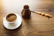 Δυτική Ελλάδα: Πρόστιμο 5.000 ευρώ σε καφεπαντοπωλείο