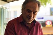 Παύλος Ευαγγελόπουλος: