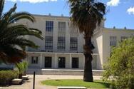 Το Γεωπονικό Πανεπιστήμιο Αθηνών κόμβος του EIT Food στην Ελλάδα