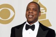 Πουλήθηκε το 50% του brand σαμπάνιας του Jay-Z