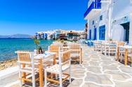 Οι Βρετανοί θέλουν να έρθουν στην Ελλάδα για διακοπές