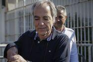 Κουφοντίνας: Επιδεινώθηκε σοβαρά η υγεία του