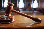 Ολομέλεια Δικηγορικών Συλλόγων: «Όχι» σε τηλεδίκες»
