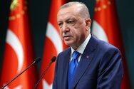 Tουρκία - Διάσημος ηθοποιός απειλείται με φυλάκιση