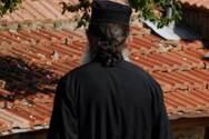 Ηράκλειο: Συνελήφθη ιερέας με περίστροφο