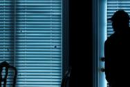 Πάτρα: Ανήλικος σκαρφάλωσε σε διαμέρισμα και πήρε χρυσαφικά